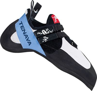 Tenaya Oasi Climbing Shoes