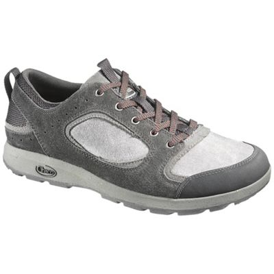 Chaco Men's Mayfield Sneaker