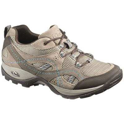 Chaco Women's Touraine Shoe