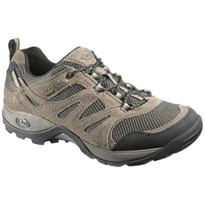 Chaco Men's Trailscope Waterproof Shoe