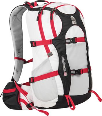 Granite Gear Athabasca 24 Pack