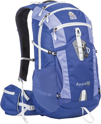 Granite Gear Rongbuk 28 Pack