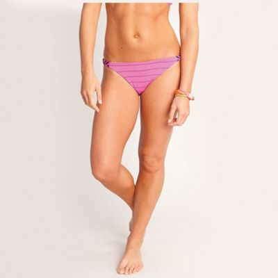 Carve Designs Women's Andi Reversible Bottom