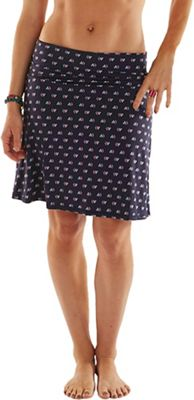 Carve Designs Women's Seaside Skirt