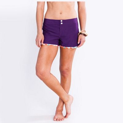 Carve Designs Women's Waimea Short