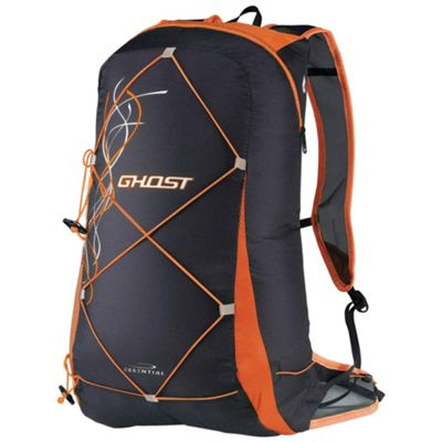 Camp USA Ghost Backpack