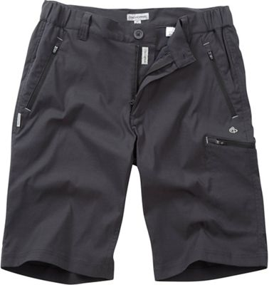 Craghoppers Men's Kiwi Pro Long Short