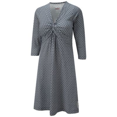Craghoppers Women's Nosilife Sabana Dress