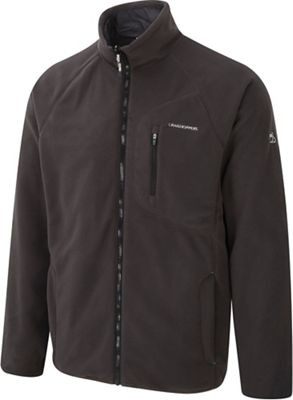Craghoppers Men's Nestor Reversible Jacket
