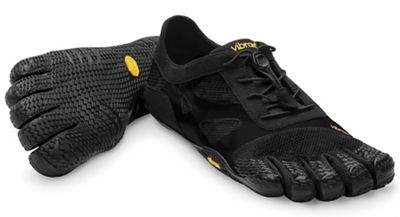 Vibram Five Fingers Men's KSO EVO Shoe