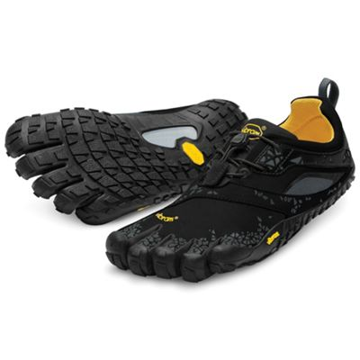 Vibram Five Fingers Women's Spyridon MR Shoe