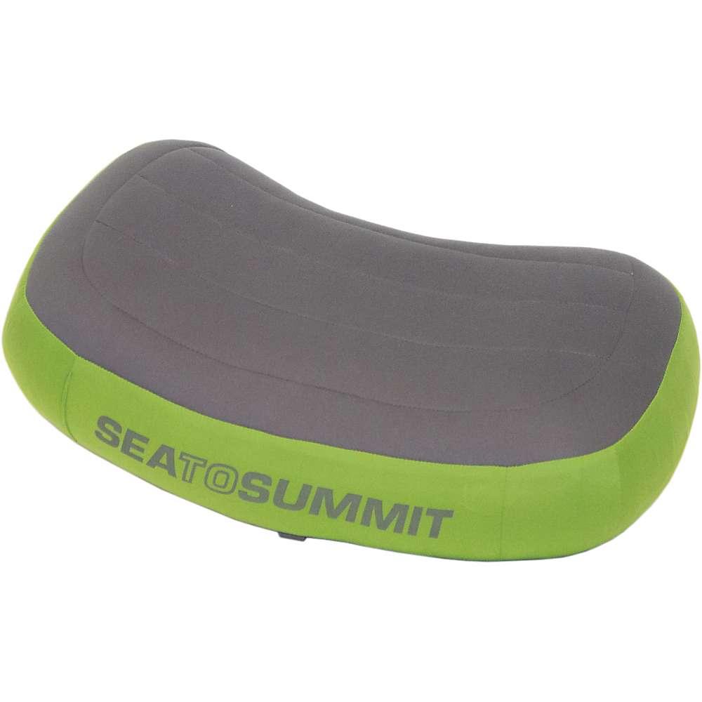 Sea To Summit Aeros Premium Pillow Moosejaw