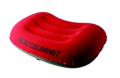 Sea to Summit Aeros Ultra Light Pillow