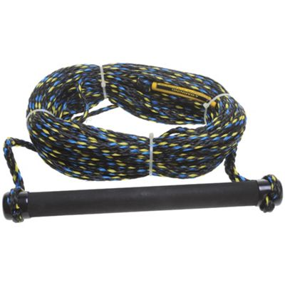 HO 12In Universal Water Sports Rope 100ft