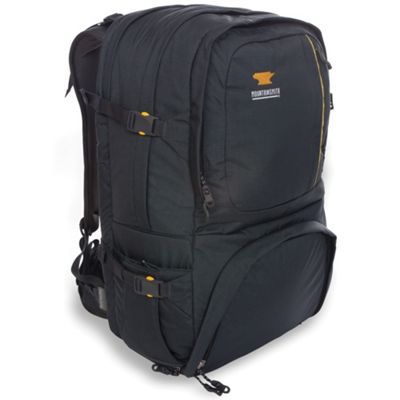 Mountainsmith Borealis Pack