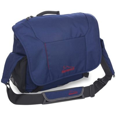 Mountainsmith Hoist Messenger Pack