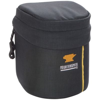 Mountainsmith Lens Case Pack