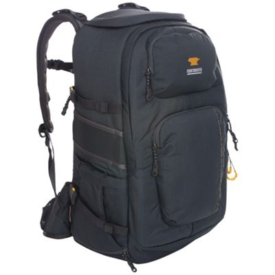 Mountainsmith Parallax Pack