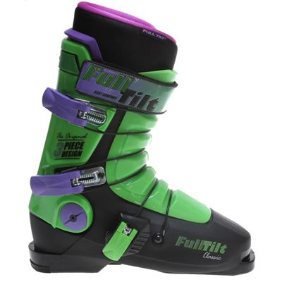 Full Tilt Classic Ski Boots - Men's