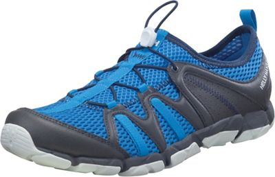 Helly Hansen Men's Aquapace Shoe