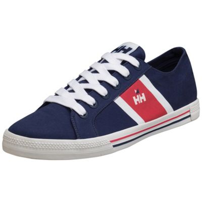 Helly Hansen Men's Berge Viking Low Shoe