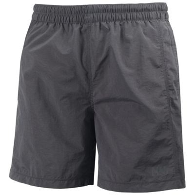 Helly Hansen Men's Carlshot Swim Trunk