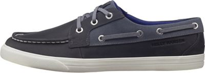 Helly Hansen Men's Framnes Shoe