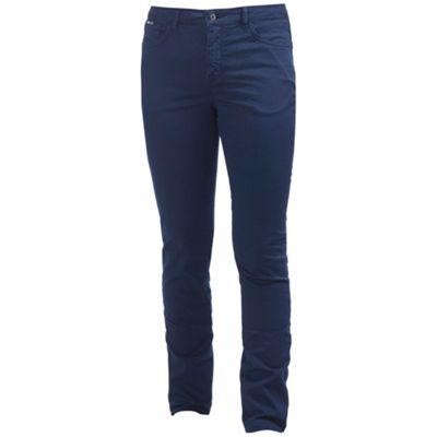 Helly Hansen Women's HH Jean