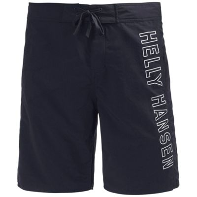 Helly Hansen Men's HH Logo Short