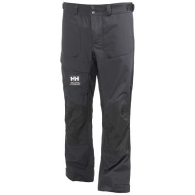 Helly Hansen Men's HP HT Pant