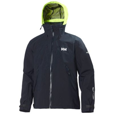 Helly Hansen Men's HP Point Jacket