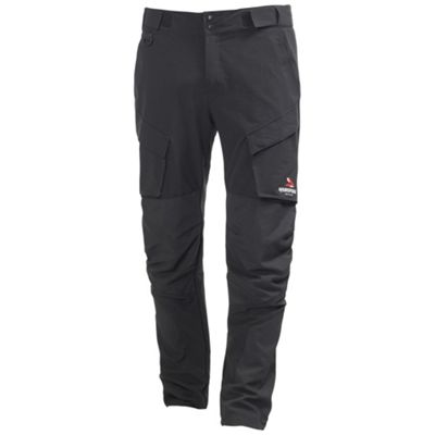 Helly Hansen Men's HP QD Pant