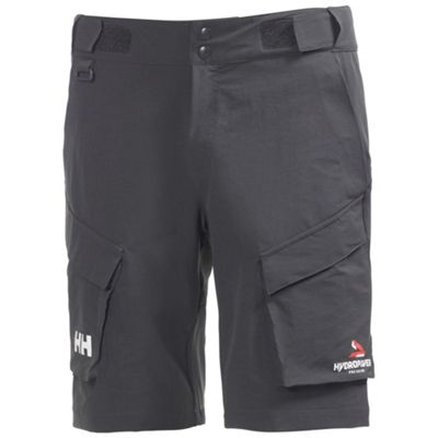 Helly Hansen Men's HP QD Short