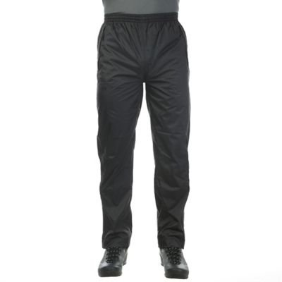 Helly Hansen Men's Loke Pant
