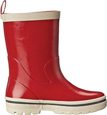 Helly Hansen Kids' Midsund Boot