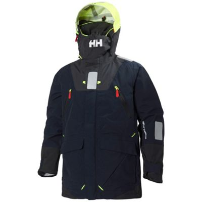 Helly Hansen Men's Offshore Race Jacket