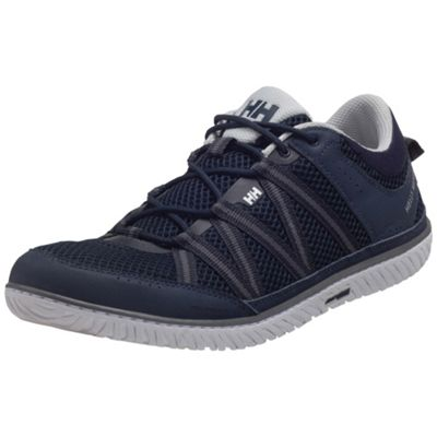 Helly Hansen Men's Sailpower 3 Shoe