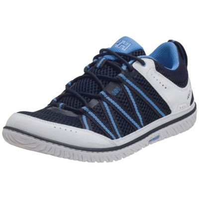 Helly Hansen Women's Sailpower 3 Shoe