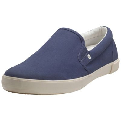 Helly Hansen Men's Skagerak Slip On Shoe