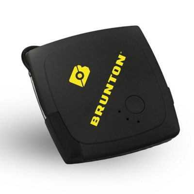 Brunton Pulse Charger