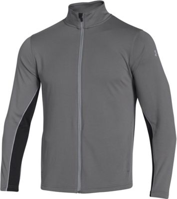 Under Armour Men's Reflex Warm Up Jacket