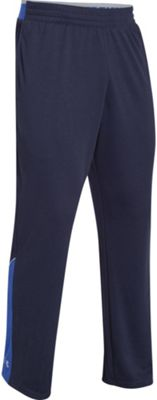 Under Armour Men's UA Reflex Warm Up Pant