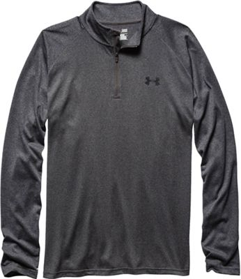 Under Armour Men's UA Tech 1/4 Zip Tee