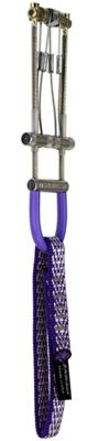 Metolius Ultralight TCU Cam