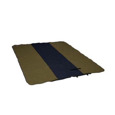Eagles Nest LaunchPad Double Blanket