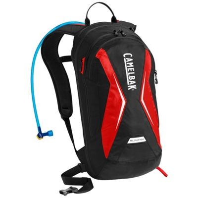 CamelBak Blowfish Hydration Pack