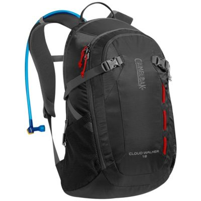 CamelBak Cloud Walker 18 Hydration Pack