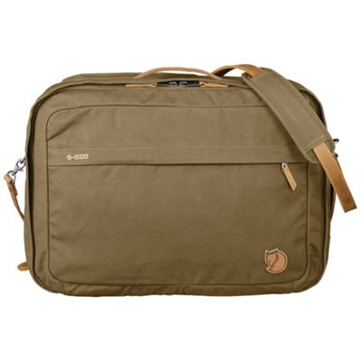 Fjallraven Briefpack No. 1 Pack