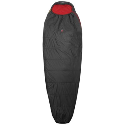 Fjallraven Funas Sleeping Bag