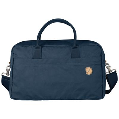 Fjallraven Gear Duffel Bag